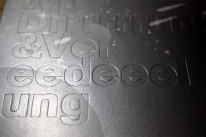 referenz-karte-preagen-planpraegen-prototyp