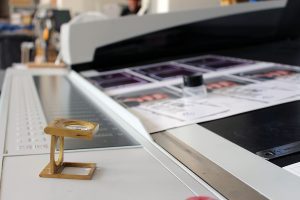 prototyp_print_druck