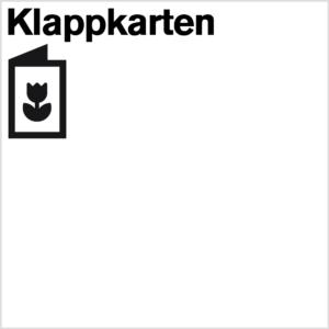 Produkt-Icon für die Bestellung von Klappkarten im Shop