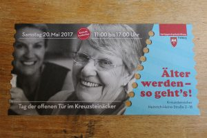 referenz-flyer-stanzen